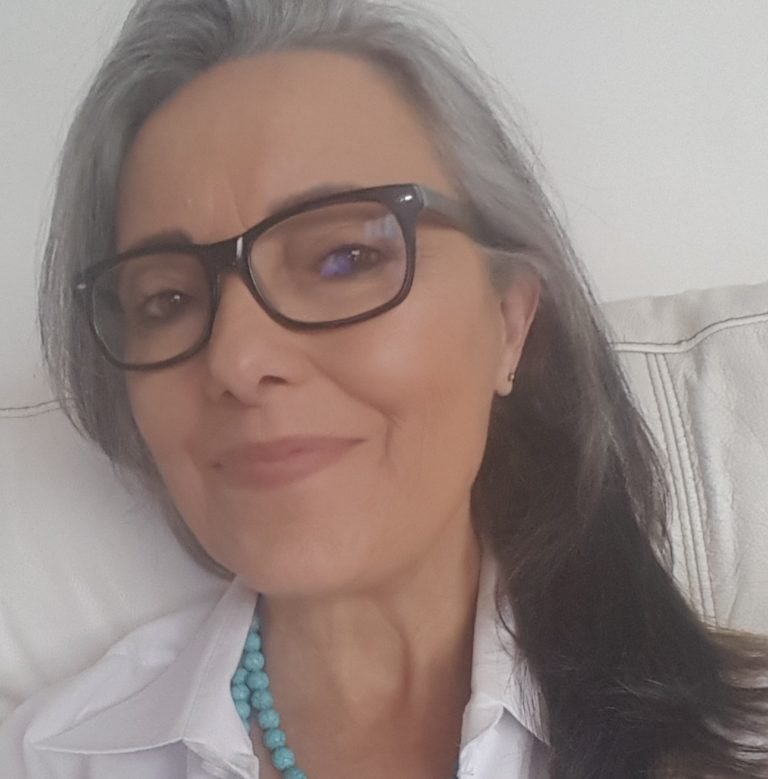 Danniela Miari