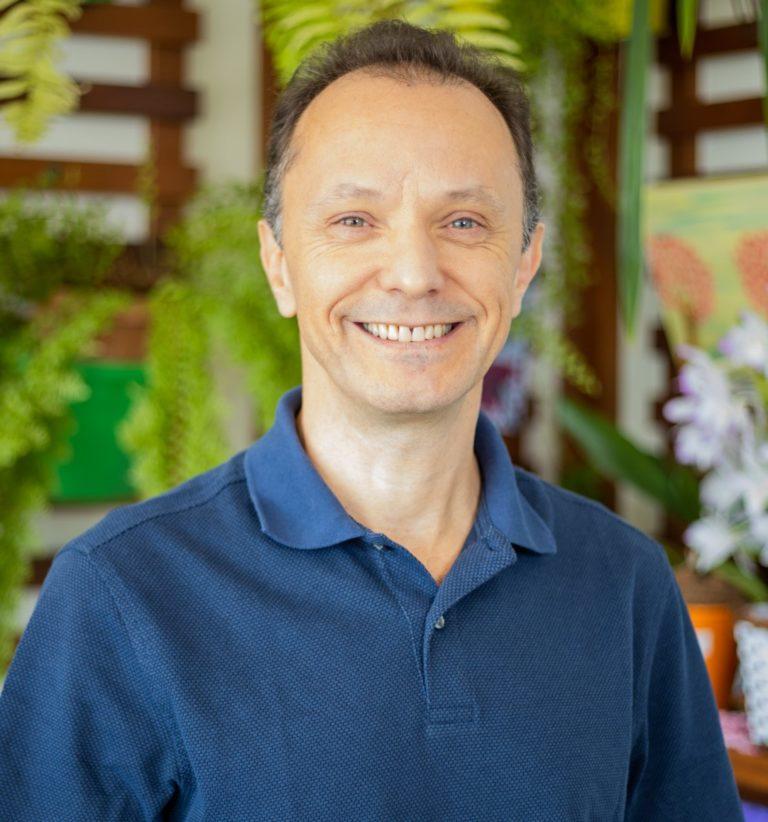Jean Zonato