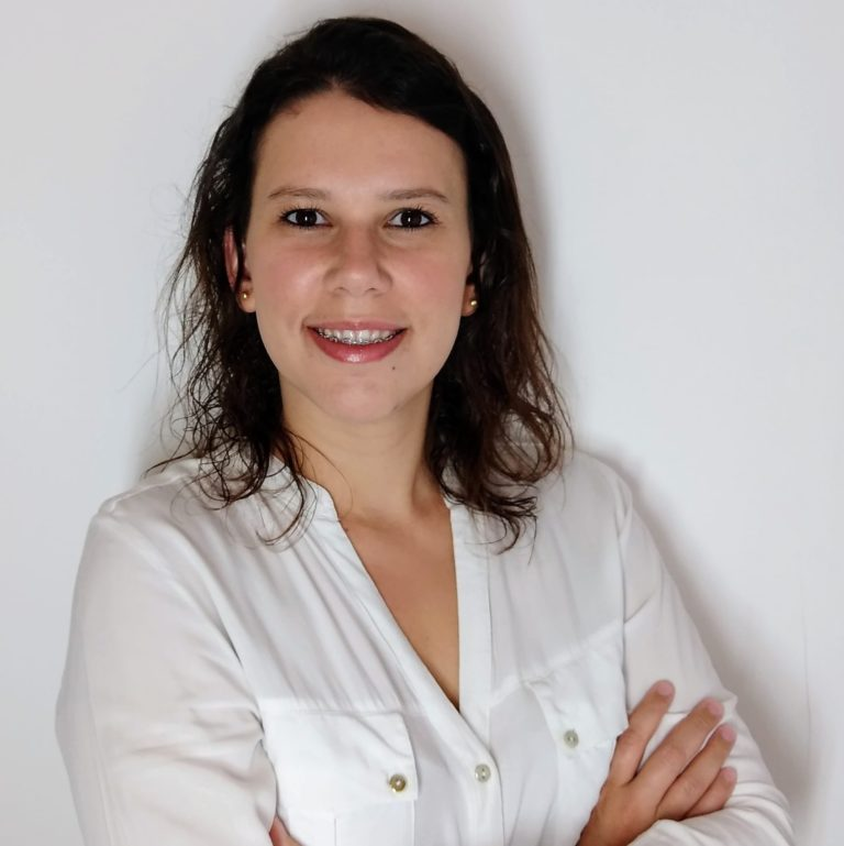 Jéssica Montebelo
