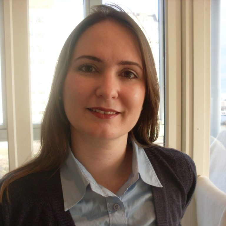 Líssia Pinheiro
