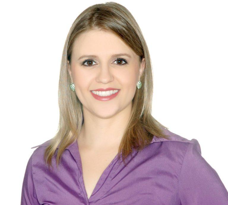 Milena Giani