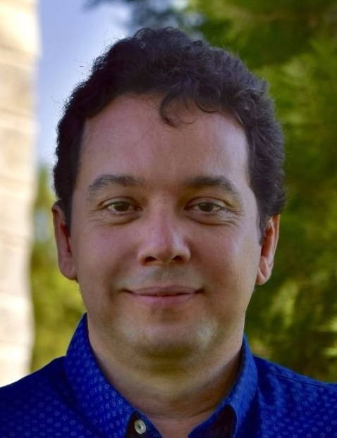 Hugo Espínola